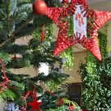 El Nadal ens inspira... - DSC_0081.JPG