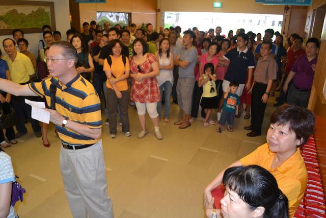 Charity- CNY 2012 Celebration in KWSH - web15.jpg
