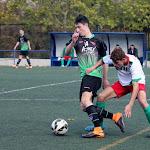 Moratalaz 1 - 1 Trival Valderas.  (76).JPG