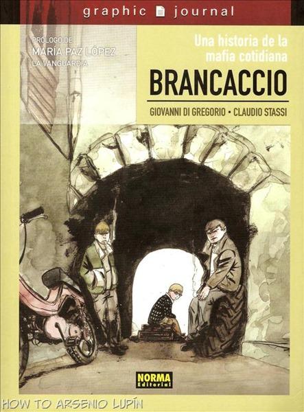 P00002 - Claudio Stassi y Giovanni