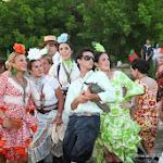 AznalcazarQuema2010_118.jpg