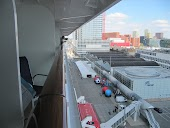 Norwegian Breakaway 28-29 April 2013 (132).jpg