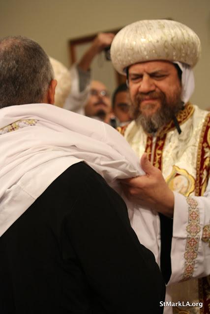 Ordination of Deacon Cyril Gorgy - IMG_4262.JPG