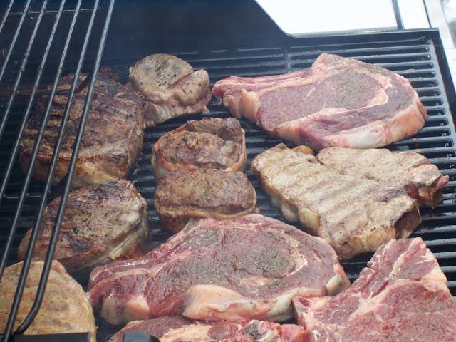 2008 Steak Fry - 100_6121.jpg