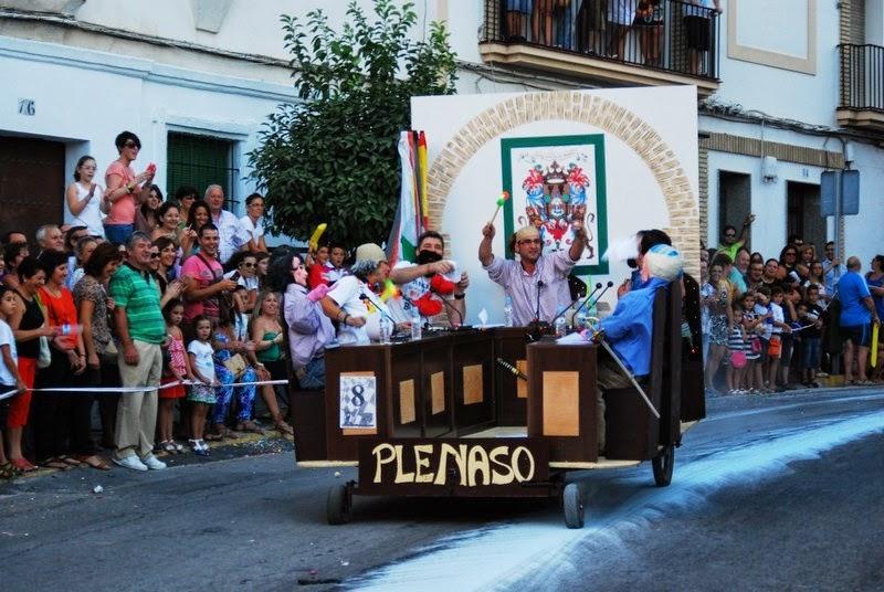 IX Bajada de Autos Locos 2012 - AL20012_100.jpg
