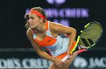 Monica Puig - 2016 Australian Open -DSC_2229-2.jpg