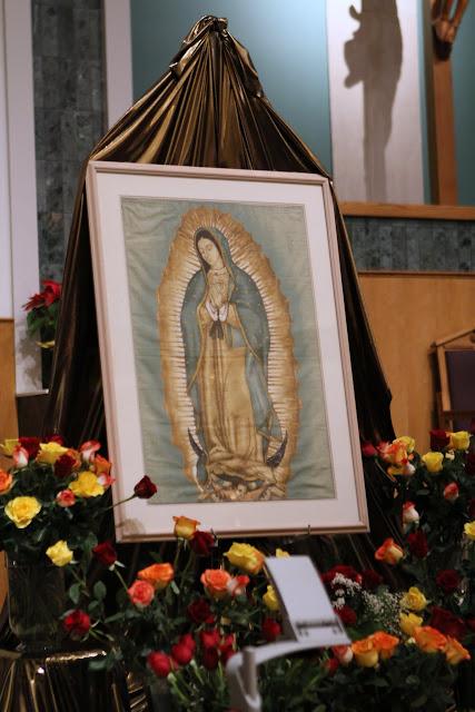 Virgen de Guadalupe 2015 - IMG_6036.JPG