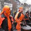 Carnavalszondag_2012_006.jpg