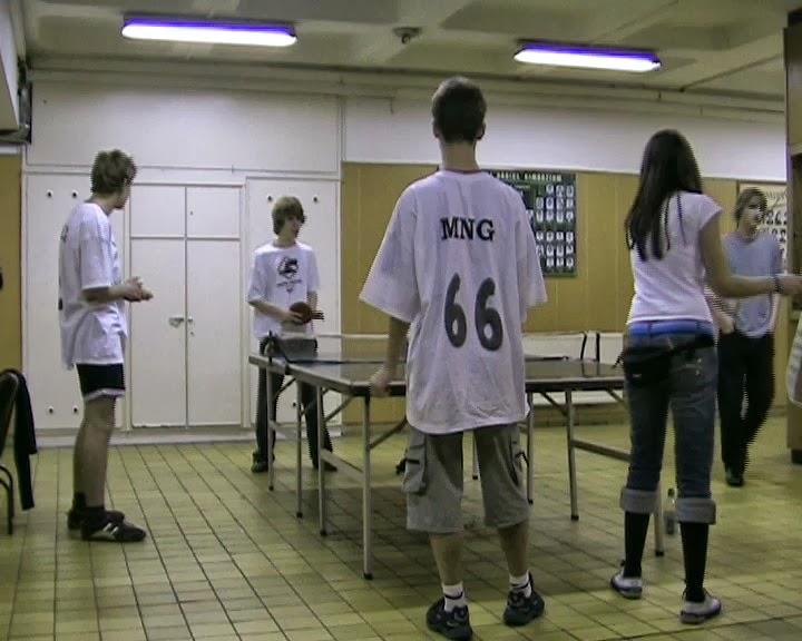Non Stop Foci 2004-2006 - image037.jpg