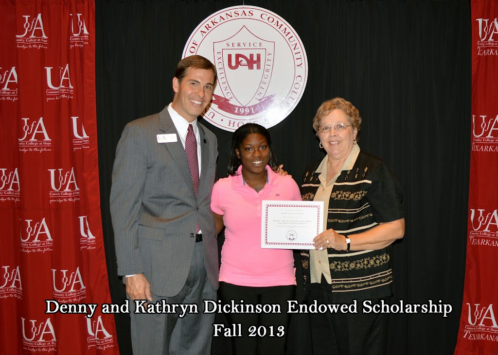 Scholarship Ceremony Fall 2013 - Dickinson%2Bscholarship.jpg