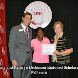 Scholarship Ceremony Fall 2013 - Dickinson%2Bscholarship.jpg