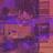 nick clark avatar image