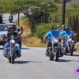 NCN & Brotherhood Aruba ETA Cruiseride 4 March 2015 part2 - Image_470.JPG