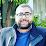 Adil Latefi's profile photo