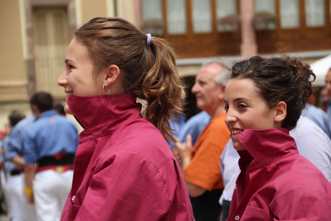 18a Trobada de les Colles de lEix (Avinyó) 12-06-2016 - IMG_1933.JPG