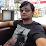 Sachin Modi's profile photo