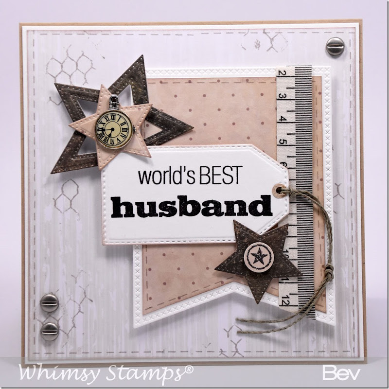 bev-rochester-whimsy-stamps-for-the-men