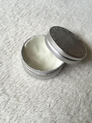 Steam Cream moisturiser