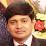 Jaideep Datta's profile photo