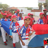 Apertura di pony league Aruba - IMG_6870%2B%2528Copy%2529.JPG
