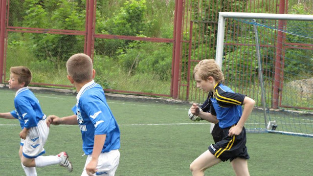 Wielki Finał Ligi Dzielnic Południowych 2010/2011 - final119.JPG