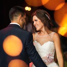 Wedding photographer Raul Sp (raulsp). Photo of 16.05.2018