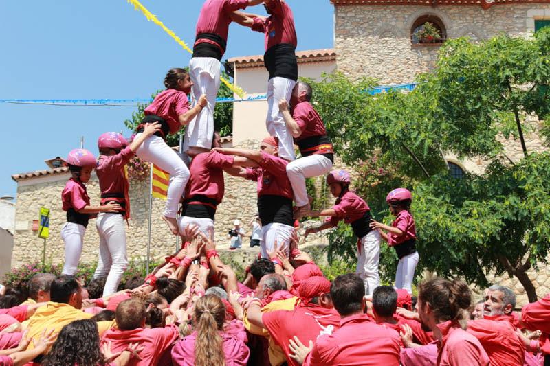 Diada Festa Major Calafell 19-07-2015 - 2015_07_19-Diada Festa Major_Calafell-50.jpg