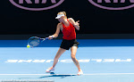 Maria Sharapova - 2016 Australian Open -DSC_0173-2.jpg