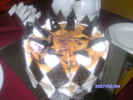 kk 4ht014pembantu penyedia pastri