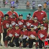 Hurracanes vs Red Machine @ pos chikito ballpark - IMG_7686%2B%2528Copy%2529.JPG