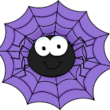 spider-in-purple-spider-web.png