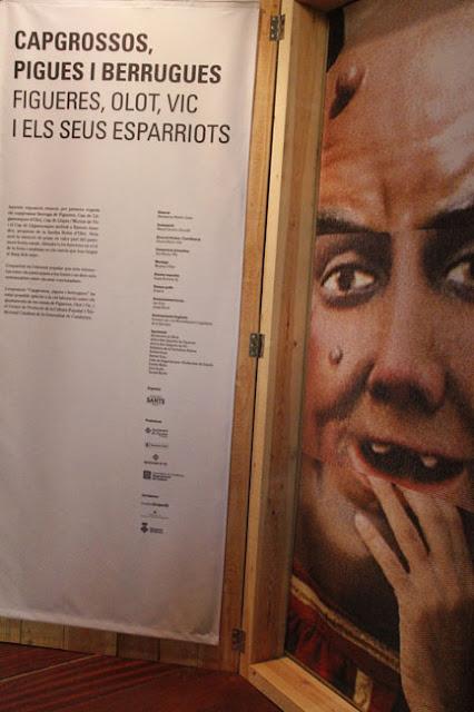 01-VIC INAUGURACIÓ DE LEXPOSICIÓ CAPGROSSOS, PIGUES I BERRUGUES - _MG_0174.jpg