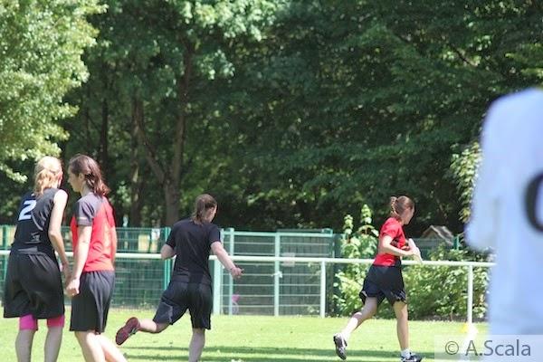 Coupe Féminine 2011 - IMG_0796.JPG