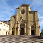 Arezzo 047.JPG