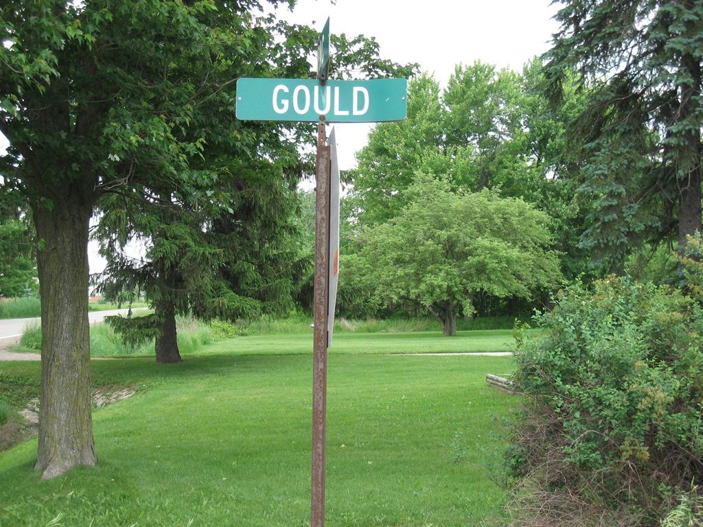 [GOULD+street+sign%5B6%5D]