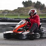 05.05.12 FSKM Kart - AS20120505FSKM_415V.jpg