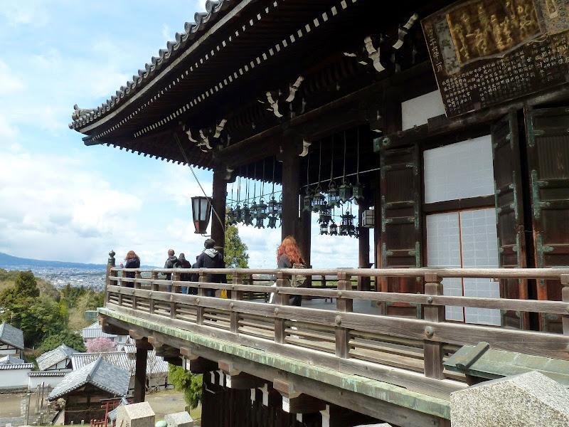 2014 Japan - Dag 8 - mike-P1050757-0291.JPG