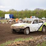 autocross-alphen-309.jpg