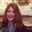 Elizabeth Belfiore's profile photo