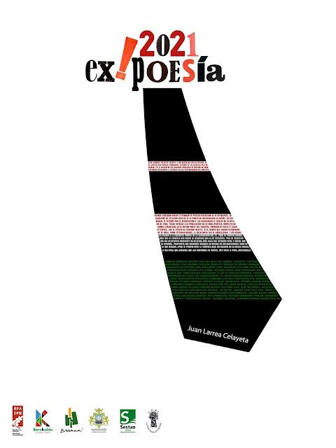 Diseño: Juanje Sanz