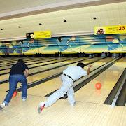 Midsummer Bowling Feasta 2010 019.JPG
