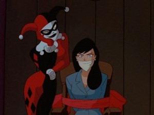 Harley-Quinn-in-new-superman-batman-adventures