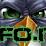 Hardinfo.it's profile photo