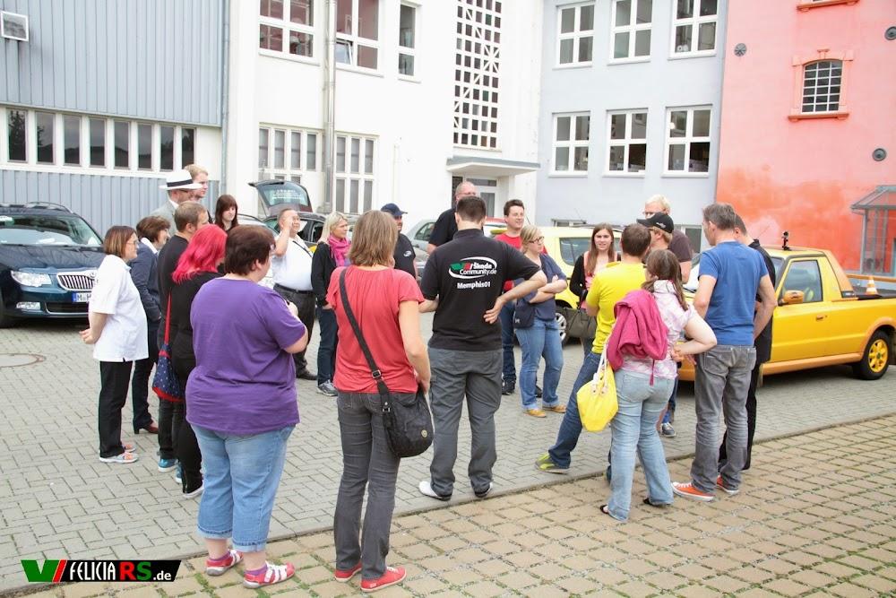 2. Skodatreffen Wolfsburg 2014 - IMG_2129.jpg