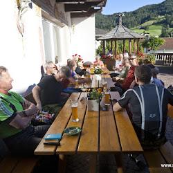eBike Camp mit Stefan Schlie Wunleger Tour 10.08.16-3342.jpg
