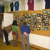 150. évforduló - Nagy Berzsenyis Találkozó 2008 - image023.jpg