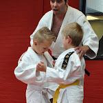 judomarathon_2012-04-14_042.JPG