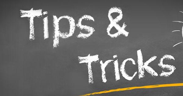 Praktyczne 'sztuczki i kruczki' dla użytkowników CPAP