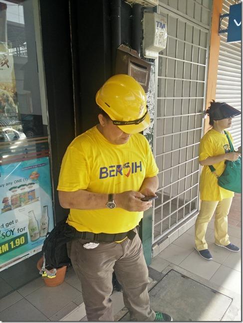 contractor-bersih-5