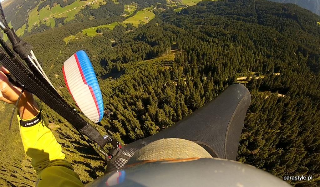 Wyjazd Austria-Włochy 2012 - 4-001.jpg